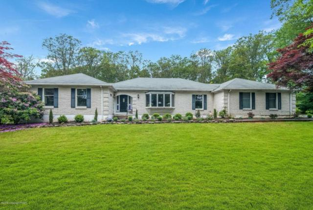 5207 Meadow Court, Scotrun, PA 18355 (MLS #PM-58198) :: RE/MAX of the Poconos