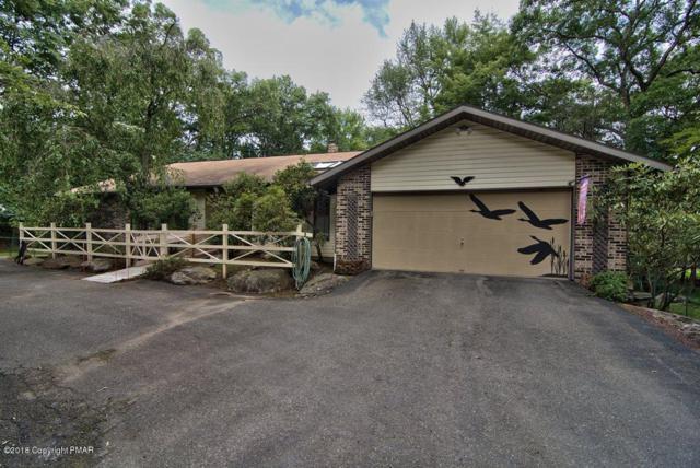 362 Ridge Cir, Cresco, PA 18326 (MLS #PM-59852) :: RE/MAX of the Poconos