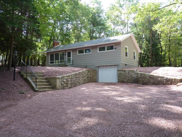 217 S Lake Drive, Lake Harmony, PA 18624 (MLS #PM-60828) :: RE/MAX Results