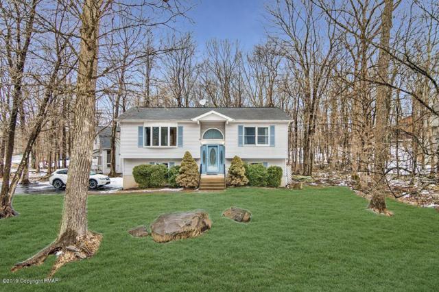 1134 Belaire Dr, East Stroudsburg, PA 18301 (MLS #PM-65018) :: Keller Williams Real Estate
