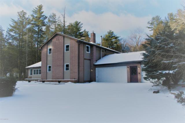 103 Malory Ct, Pocono Lake, PA 18347 (MLS #PM-65080) :: Keller Williams Real Estate