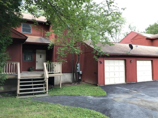 266 Image Dr, Scotrun, PA 18355 (MLS #PM-66200) :: RE/MAX of the Poconos