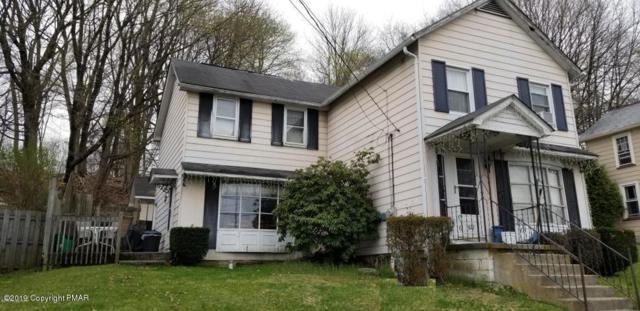621 Washington St, Mount Bethel, PA 18343 (MLS #PM-66820) :: Keller Williams Real Estate