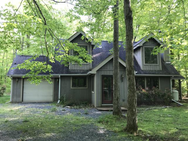 1217 Longrifle Rd, Pocono Pines, PA 18350 (MLS #PM-67870) :: Keller Williams Real Estate