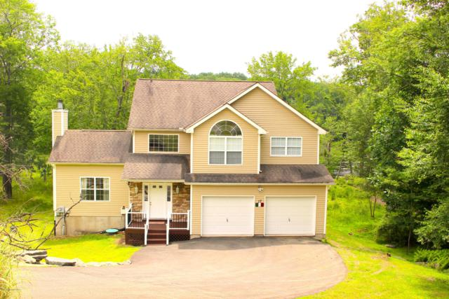 115 Brandyshire Dr, Tamiment, PA 18371 (MLS #PM-68967) :: RE/MAX of the Poconos