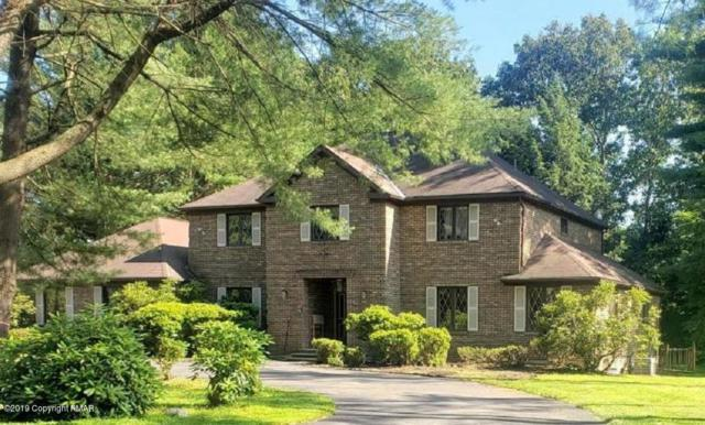 217 Overlook Dr, Stroudsburg, PA 18360 (MLS #PM-69385) :: RE/MAX of the Poconos