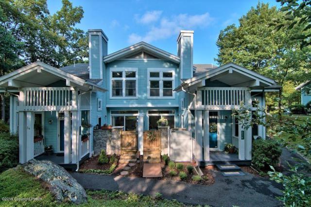 216 Abbington Dr, East Stroudsburg, PA 18302 (MLS #PM-69942) :: Keller Williams Real Estate