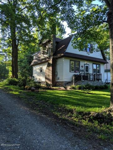 130 Fairview Ave, Mount Pocono, PA 18344 (MLS #PM-70065) :: Keller Williams Real Estate