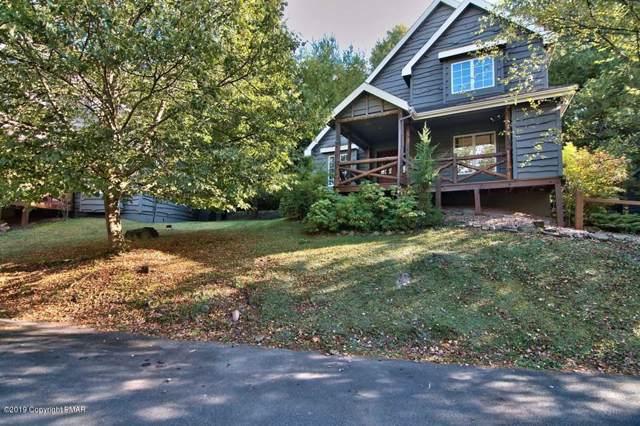 84 Short Hill Rd, Lake Harmony, PA 18624 (MLS #PM-70425) :: RE/MAX of the Poconos