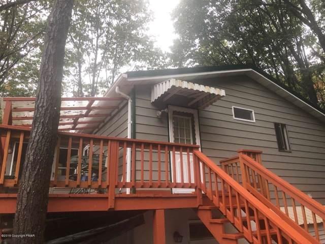 129 Oak Pl, Blakeslee, PA 18610 (MLS #PM-72278) :: Keller Williams Real Estate