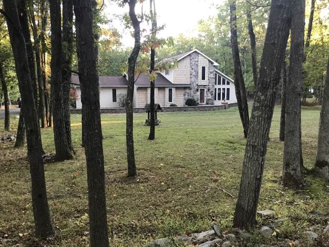 198 Squirrelwood Ct, Effort, PA 18330 (MLS #PM-72735) :: RE/MAX of the Poconos