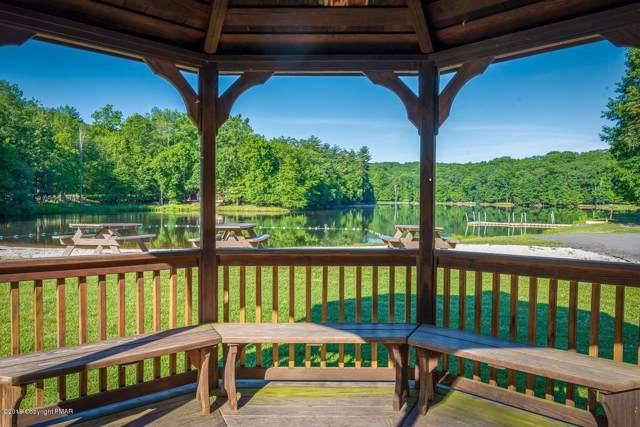 327 Robinwood Ter, East Stroudsburg, PA 18301 (MLS #PM-73501) :: Keller Williams Real Estate