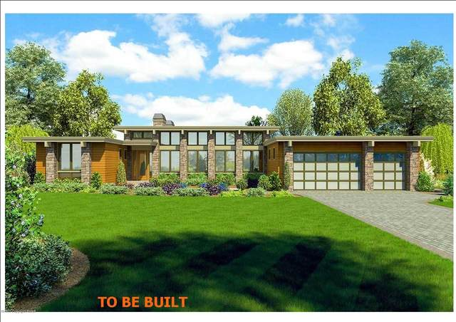 Lot 82 Heavenly Valley Dr, Tafton, PA 18464 (MLS #PM-74539) :: RE/MAX of the Poconos