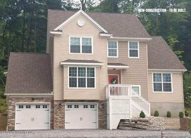 584 Westlake Dr, East Stroudsburg, PA 18302 (MLS #PM-74985) :: RE/MAX of the Poconos