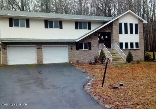 1113 Cobblewood Rd, Newfoundland, PA 18445 (MLS #PM-75472) :: RE/MAX of the Poconos