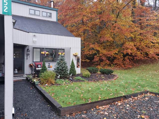 152 Ridge Dr, Tannersville, PA 18372 (MLS #PM-76171) :: RE/MAX of the Poconos