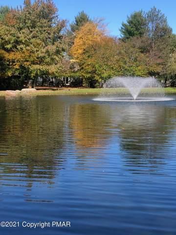 210 Snow Ridge Circle, Lake Harmony, PA 18624 (MLS #PM-90520) :: Kelly Realty Group