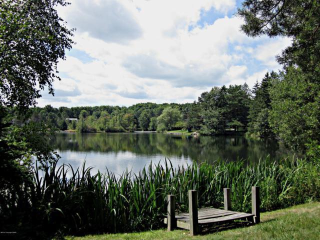 14 Shelly Ln, Mount Pocono, PA 18344 (MLS #PM-15445) :: Keller Williams Real Estate