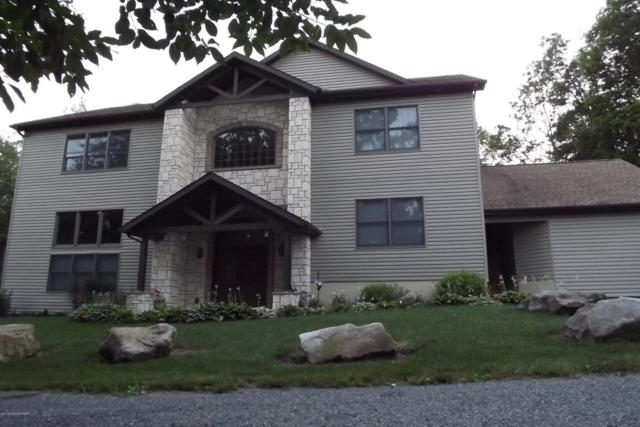 4637 Buck Ln, Kunkletown, PA 18058 (MLS #PM-55819) :: RE/MAX of the Poconos