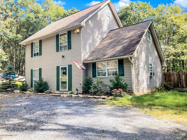 4948 Queens Way, Kunkletown, PA 18058 (MLS #PM-61946) :: Keller Williams Real Estate