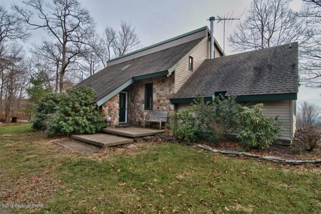 5711 Route 447, Canadensis, PA 18325 (MLS #PM-62862) :: RE/MAX of the Poconos