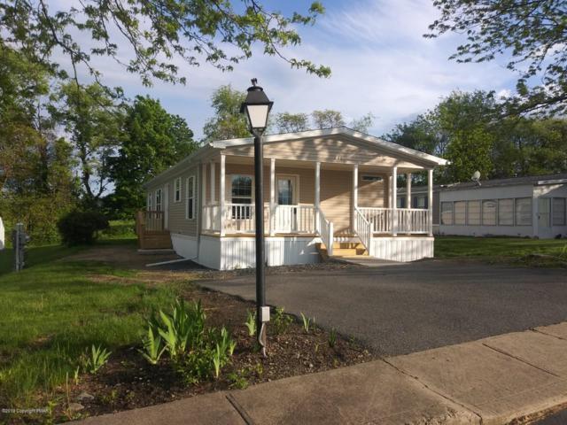 230 Independence Way, Mount Bethel, PA 18343 (MLS #PM-63722) :: Keller Williams Real Estate