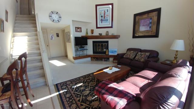 61 Midlake Drive #302, Lake Harmony, PA 18624 (MLS #PM-65352) :: Keller Williams Real Estate