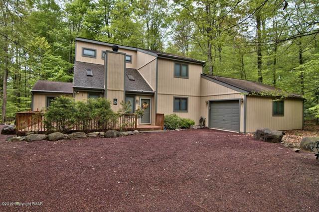 379 Route 423, Pocono Pines, PA 18350 (MLS #PM-67913) :: Keller Williams Real Estate