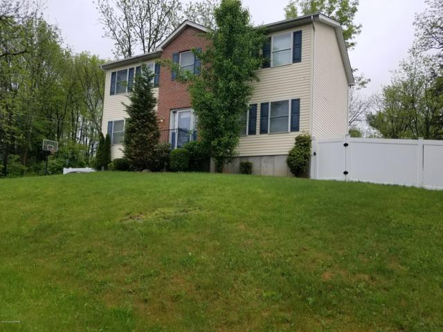 103 Papillion Ct, East Stroudsburg, PA 18301 (MLS #PM-57585) :: RE/MAX of the Poconos