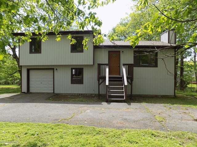 101 Spruce Pl, Milford, PA 18337 (MLS #PM-64813) :: RE/MAX of the Poconos