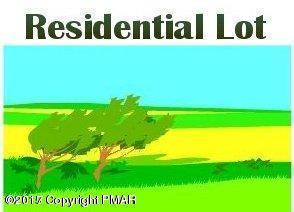 Rt 715 1, Brodheadsville, PA 18322 (MLS #PM-45382) :: RE/MAX Results