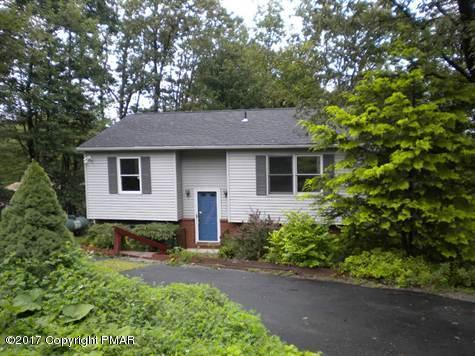 5 Candlewood Ln, Mount Pocono, PA 18344 (MLS #PM-49377) :: RE/MAX Results