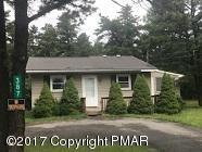 389 Skyline Dr, Blakeslee, PA 18610 (MLS #PM-49714) :: RE/MAX Results