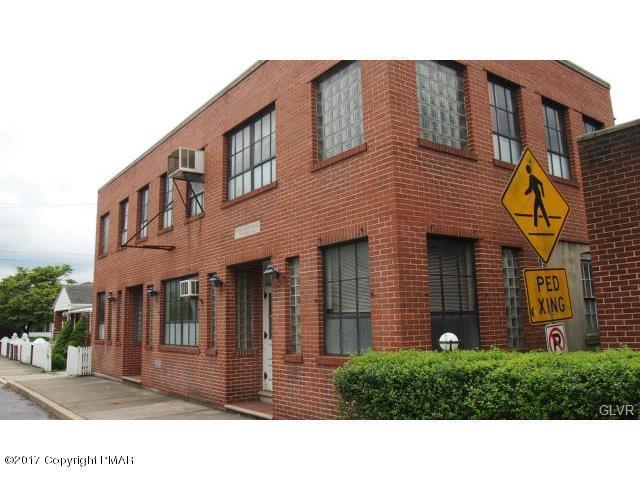 326 Washington St, Walnutport, PA 18088 (MLS #PM-49904) :: RE/MAX Results