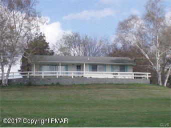 6508 Koehler Road, Bangor, PA 18013 (MLS #PM-50140) :: RE/MAX Results