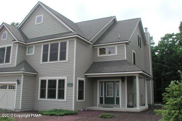 177 Hawthorne Ct, Tannersville, PA 18372 (MLS #PM-50835) :: RE/MAX Results