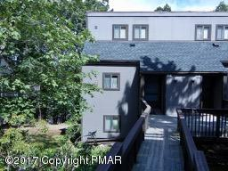 116 Cross Country Ln, Tannersville, PA 18372 (MLS #PM-50858) :: RE/MAX Results