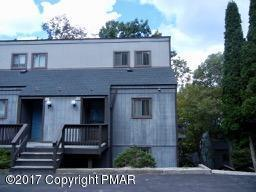 73 Cross Country Ln, Tannersville, PA 18372 (MLS #PM-51077) :: RE/MAX Results