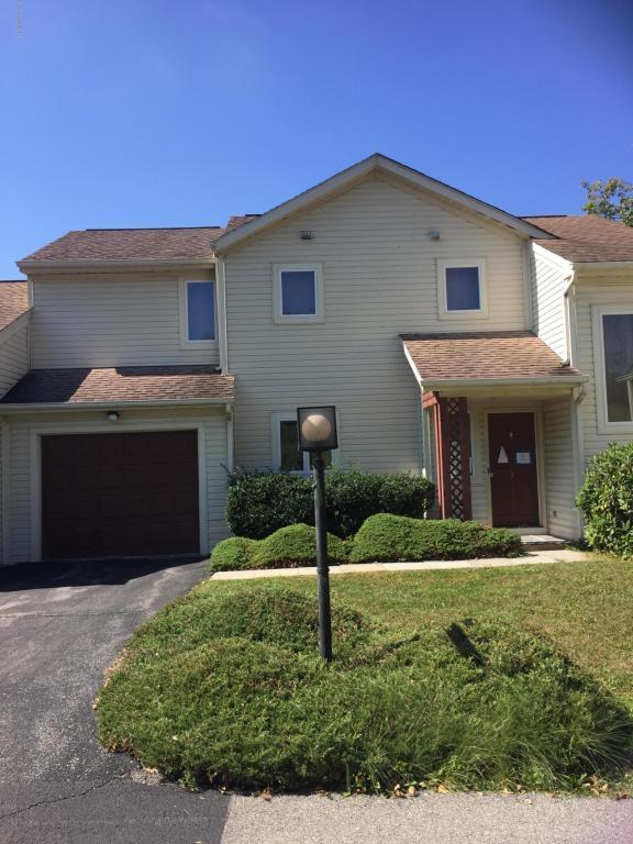 512 Kensington Ln, Saylorsburg, PA 18353 (MLS #PM-51448) :: RE/MAX Results