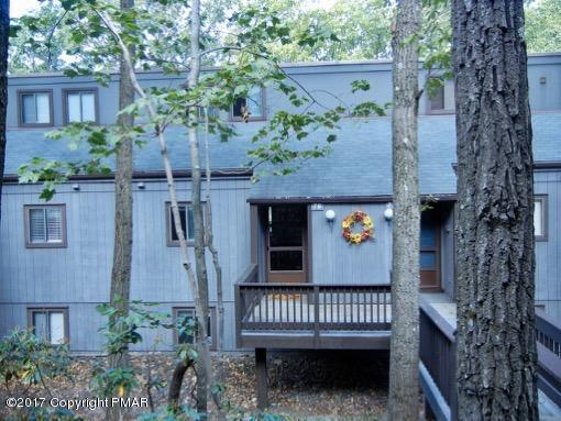 76 Cross Country Ln, Tannersville, PA 18372 (MLS #PM-51521) :: RE/MAX Results