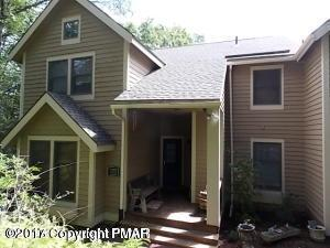 120 Laurel Ct, Tannersville, PA 18372 (MLS #PM-51700) :: RE/MAX Results