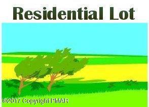 Lot 4 Summit Woods Rd, Roaring Brook Twp, PA 18444 (MLS #PM-51776) :: RE/MAX Results