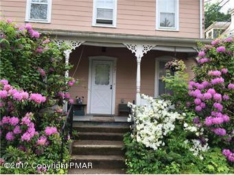109 Main St, Portland, PA 18351 (MLS #PM-51814) :: RE/MAX Results