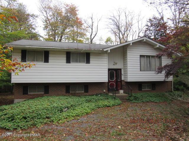 9895 Breezeway Ter, Tobyhanna, PA 18466 (MLS #PM-51966) :: RE/MAX Results