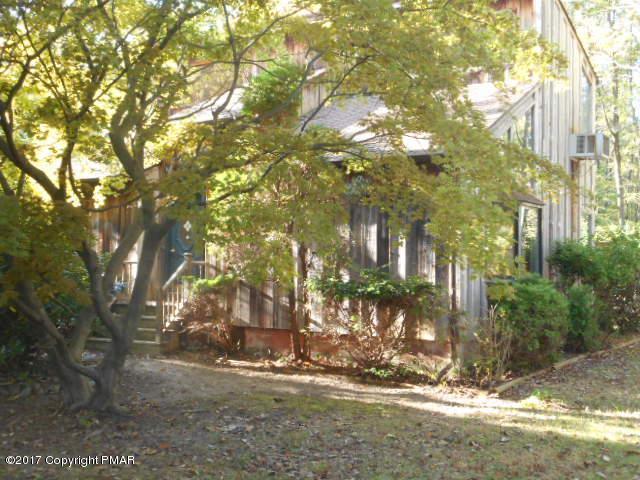 106 Longview Dr, Saylorsburg, PA 18353 (MLS #PM-52521) :: RE/MAX Results