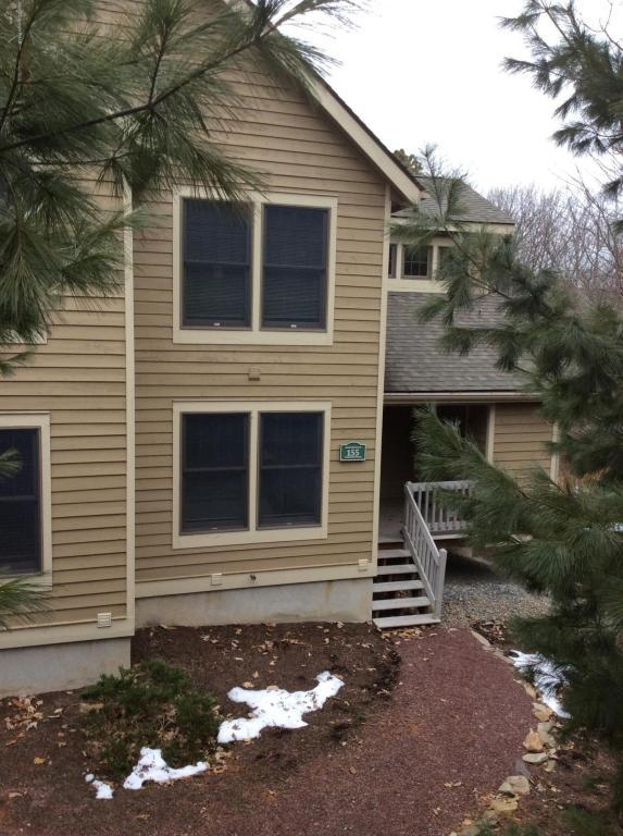 155 Pine Ct, Tannersville, PA 18372 (MLS #PM-53535) :: RE/MAX Results