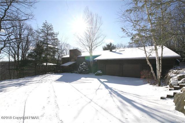 83 Winona Rd, Mount Pocono, PA 18344 (MLS #PM-53677) :: RE/MAX Results