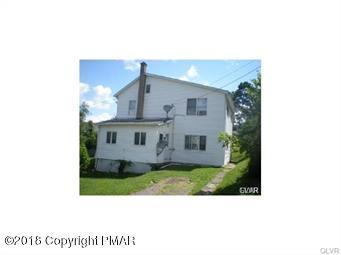 623 Blue Ridge Ave, Bangor, PA 18013 (MLS #PM-53728) :: RE/MAX Results