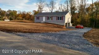 5989 Pohopoco Dr, Kunkletown, PA 18058 (MLS #PM-53762) :: RE/MAX Results