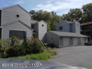 144 Lotus Dr, Scotrun, PA 18355 (MLS #PM-54094) :: Keller Williams Real Estate